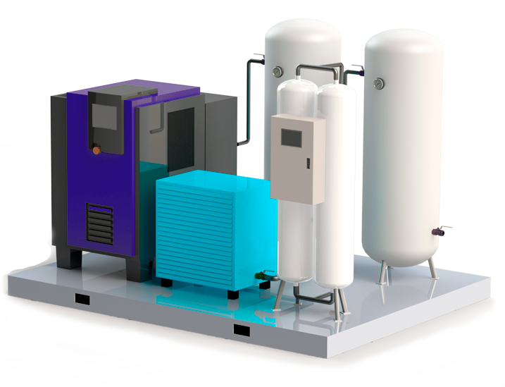 generador-nitrogeno-ibergass