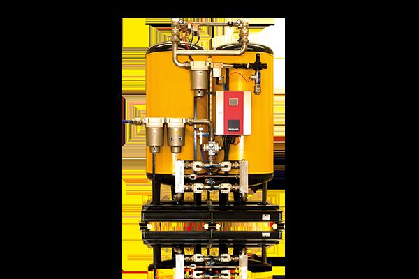 generador-oxigeno-ibergass