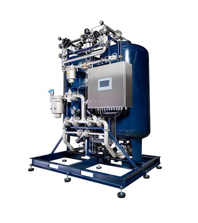 generadores-ibergass